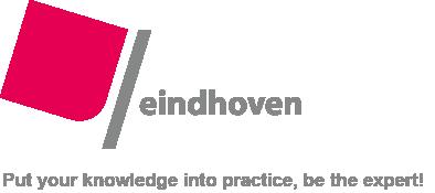 Bouwkundewinkel Eindhoven